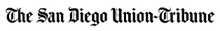 Union Tribune.png