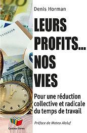leurs-profits-cover1-150dpi.jpg