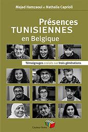 presence-tunis-cover1-150dpi.jpg