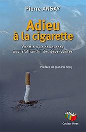 cigarette-cover1-1-rvb-150dpi.jpg
