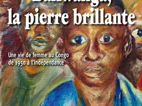 60ème anniversaire de l'indépendance du Congo