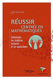 reussir-math-cover1-150dpi.jpg