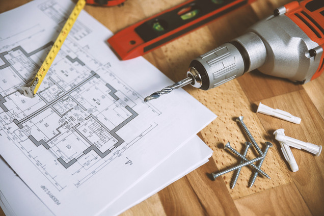 The Key Tools in AVL Design - Part 2