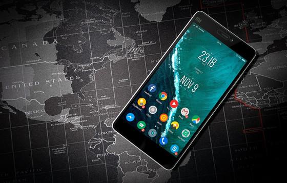 Techlash vs Technological Advancements