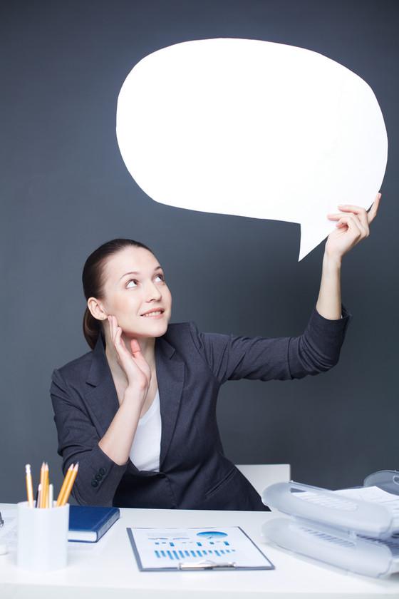 AV and Speech Technology