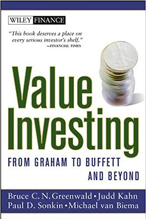 valueinvesting.jpg
