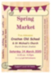 Artisan Market March 2020 jpg.pub.jpg