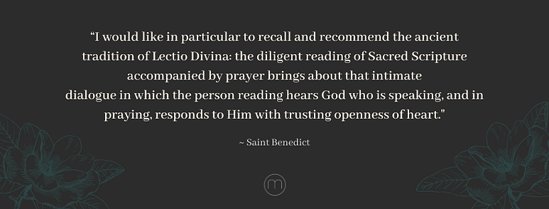 Lectio Divina Quote 1.2.png