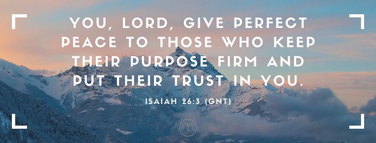 Isaiah 26.3.png