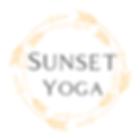 Sunset Yoga.png
