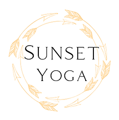 Sunset Yoga.png