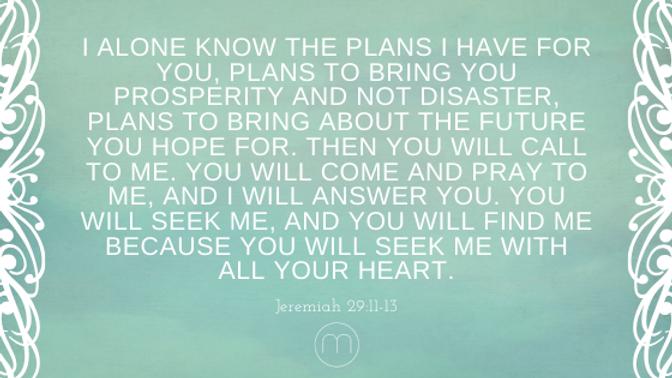 Jeremiah 29.11-13.png