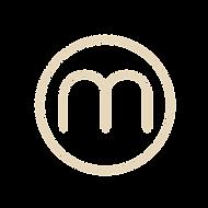 Morrow Watermark - neutral.png