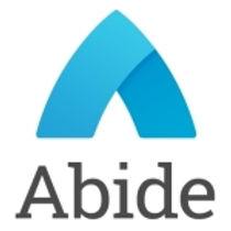 Abide TExt.jpg