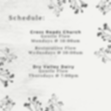 Schedule MWTh.r3.png