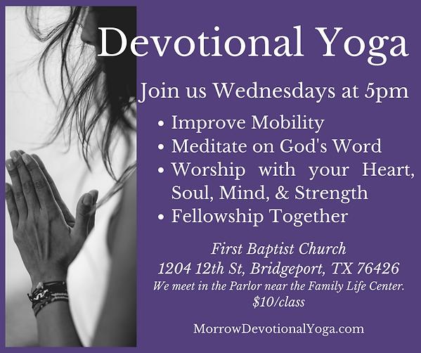 FBC Devotional Yoga 1.png