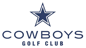 cb golf.png
