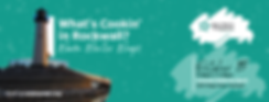 Facebook Cover-01.png