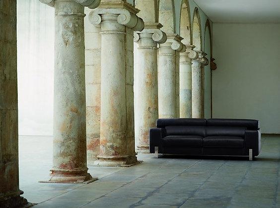 Salon contemporain ENCORA