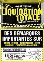 TRAC LIQUIDATION-1.jpg
