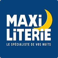 logo Maxi literie.png