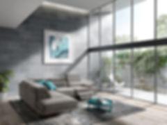 CAMARO Confort Luxe.jpg