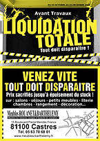 TRAC LIQUIDATION-2-1.jpg
