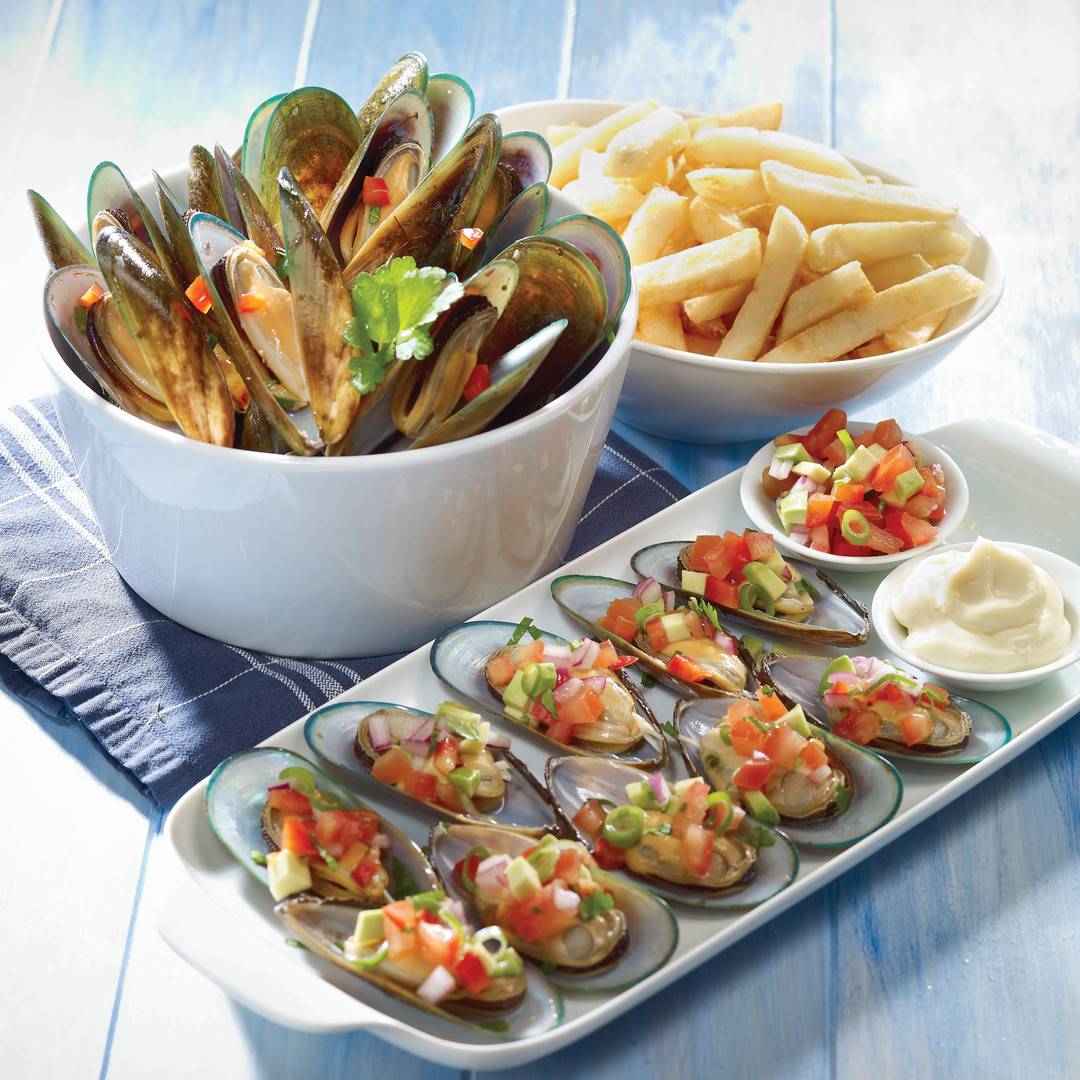 Mussels  - Chips_Salsa_Aioli.jpg