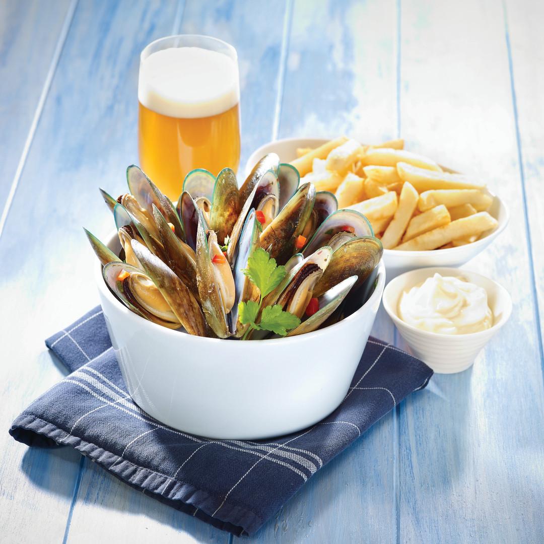 Mussels  - Chips_Beer_Aioli.jpg