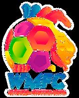logo_wmfc_sf.png