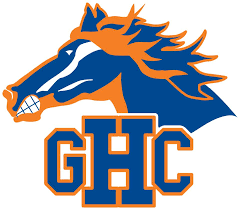 GHC.png