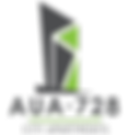 AUA 728_logo.png