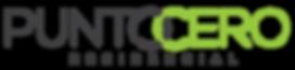 PCE_logo.png