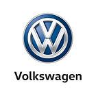 volkswagen-logo.jpeg