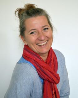 Esther Botzler