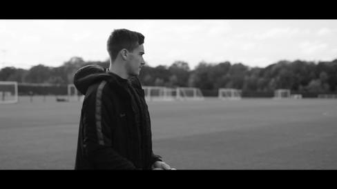 Harry Winks - EA Sports
