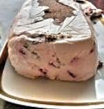 Schoko_Joghurt-Erdbeer-Schnitte