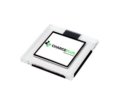 CP Charging Pad template
