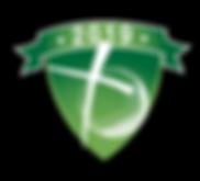 2019 Bishops Golf logo.png