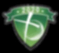 2020 Bishops Golf logo.png