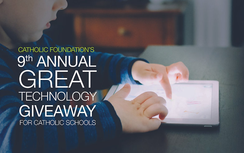 2021 technology-giveaway-ad-3-1-21 websi