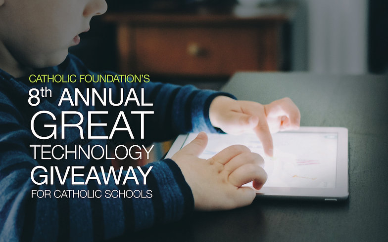 2020 technology-giveaway-ad-2-4-20 websi