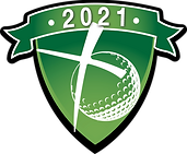 golf shield 2021.png