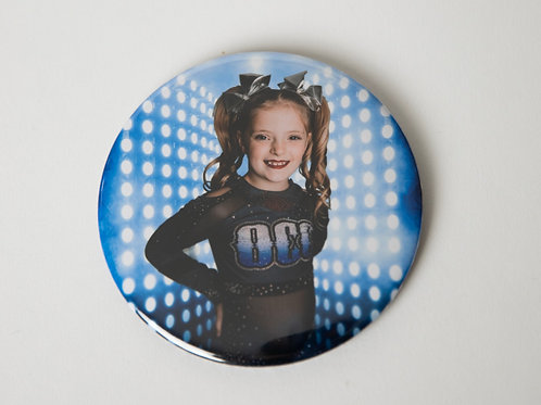 2 Photo Buttons - OCC