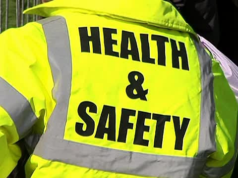 Environmental, Health & Safety Staffing