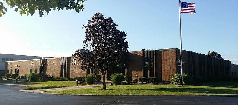 Hygieneering, Inc | IL | Chicago Environmental, Industrial Hygiene & Safety