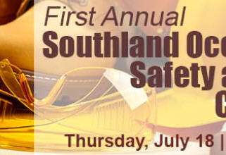 Hygieneering Participates as a Vendor at the First Annual Southland Occupational Safety & Health
