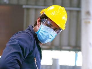 OSHA Launches National Emphasis Program on COVID-19, Updates Enforcement Plan