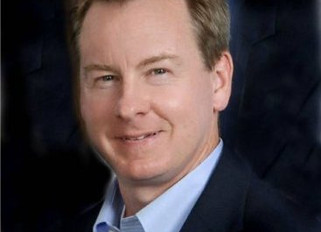 Hygieneering, Inc. Announces Business Reorganization