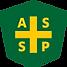 ASSP_Three_Rivers_Logo.png